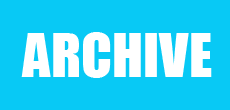 register button ARCHIVE en