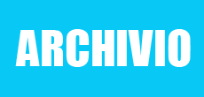 register button ARCHIVIO it